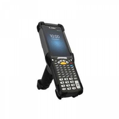 [ZEBRA] 지브라 MC9300 핸드헬드 모바일 컴퓨터 1D 산업용 PDA