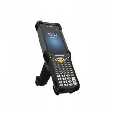 [ZEBRA] 지브라 MC9300 핸드헬드 모바일 컴퓨터 2D 산업용 PDA