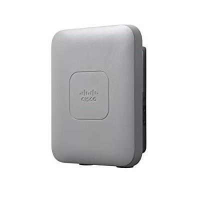 [Cisco] 시스코 AIR-AP1542D Outdoor AP