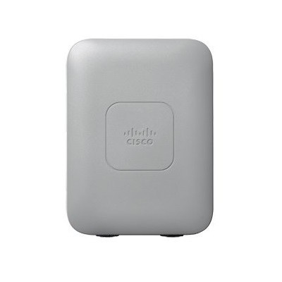 [Cisco] 시스코 AIR-AP1542i Outdoor AP
