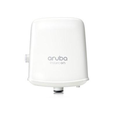 [Aruba] 아루바 AP17 Instant On AP R2X11A