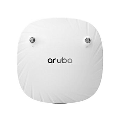 [HPE Aruba] 아루바 AP-504 (RW) 무선 AP (R2H22A)