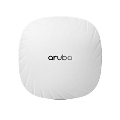 [HPE Aruba] 아루바 AP-505 (RW) 무선 AP (R2H28A)